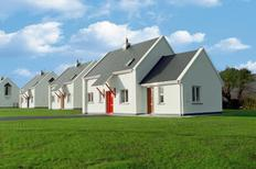 Holiday home 1317051 for 6 persons in Ballyvaughan