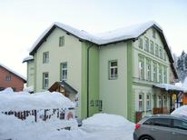 Holiday apartment 1317059 for 6 persons in Desna