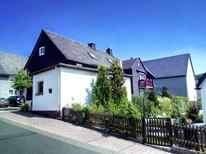 Holiday apartment 1317097 for 2 persons in Willingen