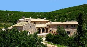 Ferienhaus 1317124 für 20 Personen in Simiane la Rotonde