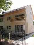Holiday home 1317233 for 24 persons in Siofok