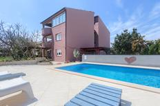 Holiday apartment 1317381 for 4 persons in Fažana-Surida