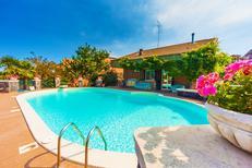Rekreační dům 1317707 pro 6 osob v Aci Sant'Antonio