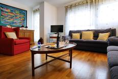Holiday apartment 1317940 for 6 persons in Lisbon