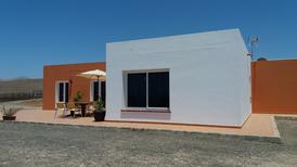 Holiday home 1317945 for 6 adults + 1 child in Pajara