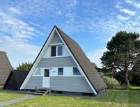 Ferienhaus 1317964 für 4 Erwachsene + 2 Kinder in Fedderwardersiel
