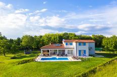 Villa 1318315 per 12 persone in Šumber