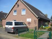 Holiday home 1318319 for 6 persons in Dahme