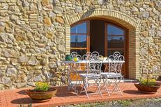 Semesterlägenhet 1318452 för 2 vuxna + 2 barn i Montecatini Val di Cecina