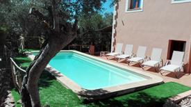 Maison de vacances 1318463 pour 4 adultes + 2 enfants , Valldemossa