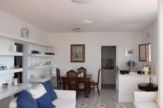 Appartement de vacances 1318474 pour 6 personnes , Riviera di Marcigliano