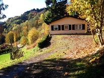 Holiday home 1318477 for 5 persons in Sankt Andreasberg