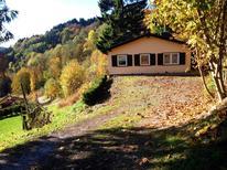 Ferienhaus 1318477 für 5 Personen in Sankt Andreasberg