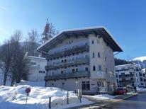 Appartement 1318481 voor 10 personen in Zell am See