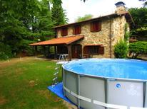 Vakantiehuis 1318484 voor 15 personen in Belvedere