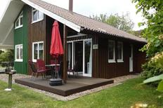 Holiday home 1318535 for 5 persons in Extertal-Rott
