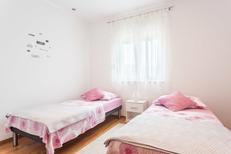 Apartamento 1318565 para 6 personas en Trogir