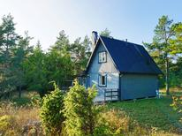 Holiday home 1318575 for 4 persons in Lärbro