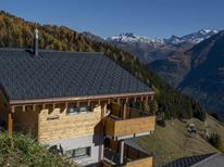 Holiday apartment 1318607 for 4 persons in Bettmeralp
