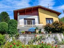 Holiday home 1318615 for 6 persons in Luino