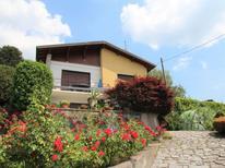 Vakantiehuis 1318615 voor 6 personen in Luino