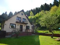 Holiday home 1318759 for 8 persons in Hellenthal