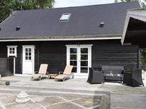 Holiday home 1318768 for 8 persons in Nordstrand