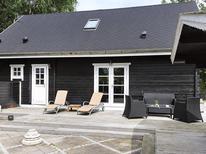 Ferienhaus 1318768 für 8 Personen in Nordstrand