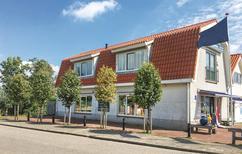 Rekreační byt 1318789 pro 6 osob v Breukelen