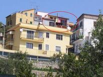 Holiday apartment 1318811 for 4 persons in Cipressa