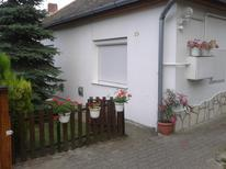 Holiday apartment 1318821 for 6 persons in Fonyod
