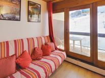 Apartamento 1318872 para 4 personas en Le Corbier