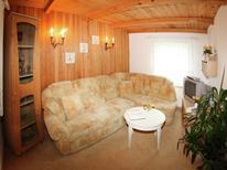 Casa de vacaciones 1318990 para 2 personas en Ostseebad Kühlungsborn