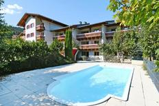 Holiday apartment 1319040 for 2 adults + 1 child in Altenmarkt im Pongau
