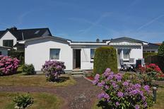 Holiday home 1319130 for 4 persons in Zinnowitz