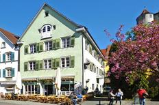 Holiday apartment 1319146 for 4 persons in Meersburg