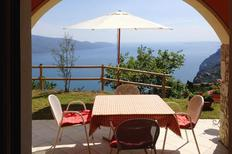 Holiday apartment 1319180 for 4 persons in Tignale
