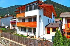 Holiday apartment 1319188 for 2 persons in Weissenbach