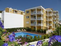 Holiday apartment 1319212 for 6 persons in Albufeira