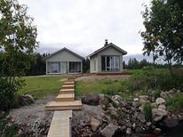 Vakantiehuis 1319237 voor 4 personen in Saarijärvi