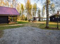 Feriebolig 1319240 til 6 personer i Kerimäki
