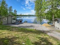 Dom wakacyjny 1319242 dla 4 osoby w Mikkeli