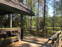 Holiday home 1319245 for 6 persons in Ikaalinen