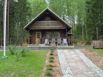 Vakantiehuis 1319250 voor 6 personen in Ruovesi