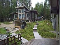 Holiday home 1319252 for 6 persons in Virrat