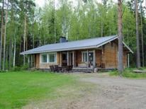 Ferienhaus 1319258 für 6 Personen in Kiuruvesi