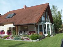 Studio 1319302 for 2 persons in Ihringen