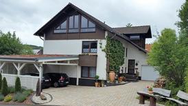 Appartement 1319303 voor 2 personen in Kirchheim