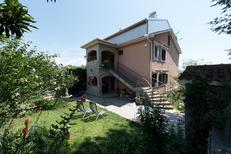 Ferienwohnung 1319307 für 4 Personen in Ičići