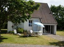 Dom wakacyjny 1319323 dla 5 osób w Saint-Germain-Sur-Ay-Plage